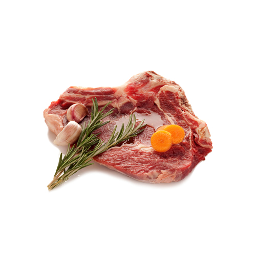 What a delicious meat i like it